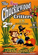 Chucklewood Critters