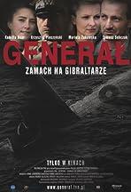 General. Zamach na Gibraltarze