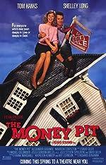 The Money Pit(1986)