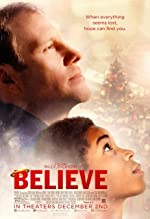 Believe(2016)