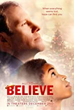 Primary image for Believe