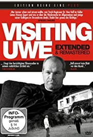 Visiting Uwe (2008) Poster - Movie Forum, Cast, Reviews