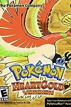 Image of Pokémon HeartGold Version