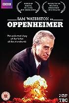 Image of Oppenheimer