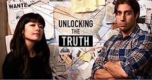 Unlocking the Truth