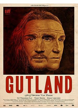 Permalink to Movie Gutland (2017)