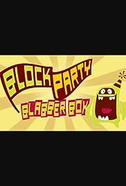 Blabber Box 3 Poster