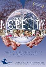 Nobelity