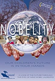 Nobelity Poster