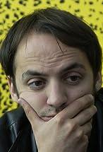Fabrizio Rongione's primary photo