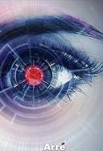 A.I.SHA: My Virtual Girlfriend
