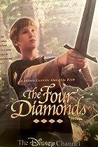 Image of The Four Diamonds