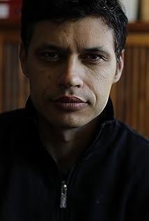 Ivan Sen Picture