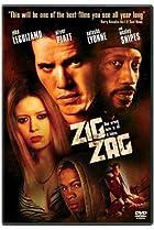 Zig Zag (2002) Poster