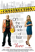 Construction (2015) Poster