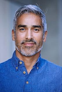 Marco Aguilera Picture