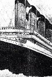 Ames Pyramid, Straus Titanic, Cracking the Zodiac Poster
