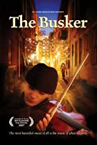 Image of The Busker