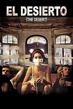 ver El Desierto