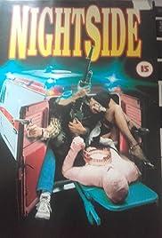 Nightside Poster