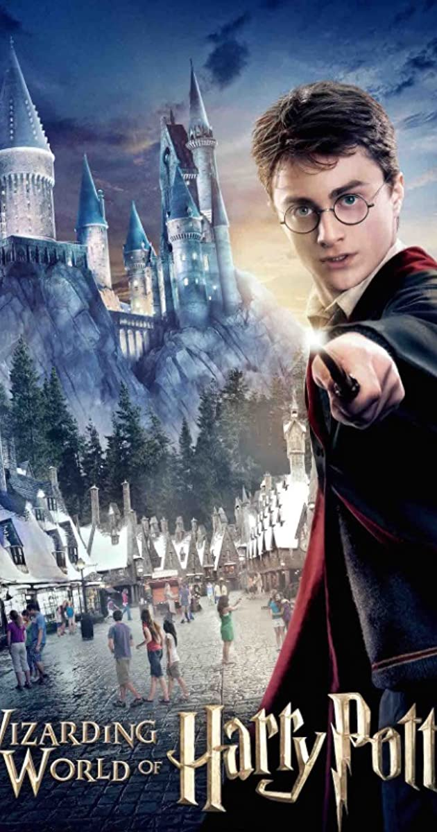 video film harry potter mp4 sub indo