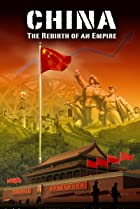 Image of China: The Rebirth of an Empire