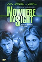 Image of Nowhere in Sight