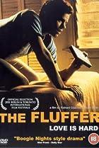 The Fluffer (2001) Poster