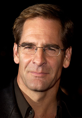 Scott Bakula at an event for Life as a House (2001)