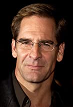 Scott Bakula's primary photo