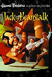 Jack and the Beanstalk (1967) Poster - Movie Forum, Cast, Reviews