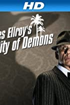 James Ellroy's L.A.: City of Demons (2011) Poster