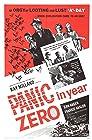 Panic in Year Zero!