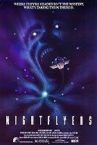 Image of Nightflyers