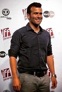 Aktori Juanxo Villaverde