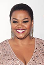 Image of Jill Scott