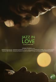 Jazz in Love (2013)