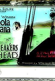 Breakers Ahead Poster