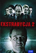 Image of Ekstradycja 2