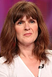 Siobhan Finneran New Picture - Celebrity Forum, News, Rumors, Gossip