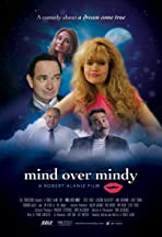 Mind Over Mindy