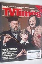Image of Vice Versa