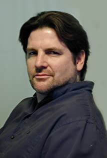 Christopher B. Reeves Picture