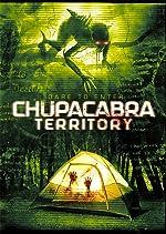 Chupacabra Territory(2017)