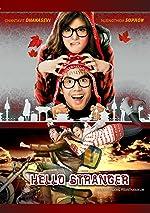 Hello Stranger(2010)