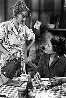 Marjorie Main Picture