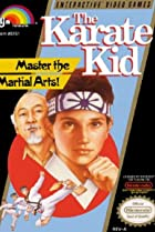 Image of The Karate Kid