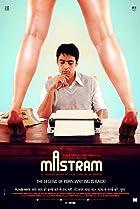 Image of Mastram