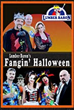 Primary image for Lumber Baron's Fangin' Halloween