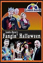 Lumber Baron's Fangin' Halloween